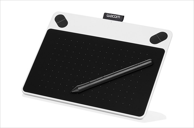 Intuos Draw CTL-490W0.fw