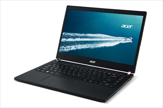 Acer TMP645-S-71QF.fw