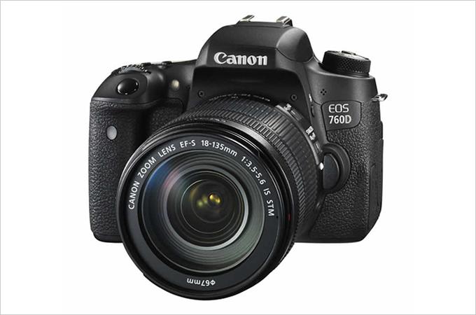 CANON EOS 760D.fw