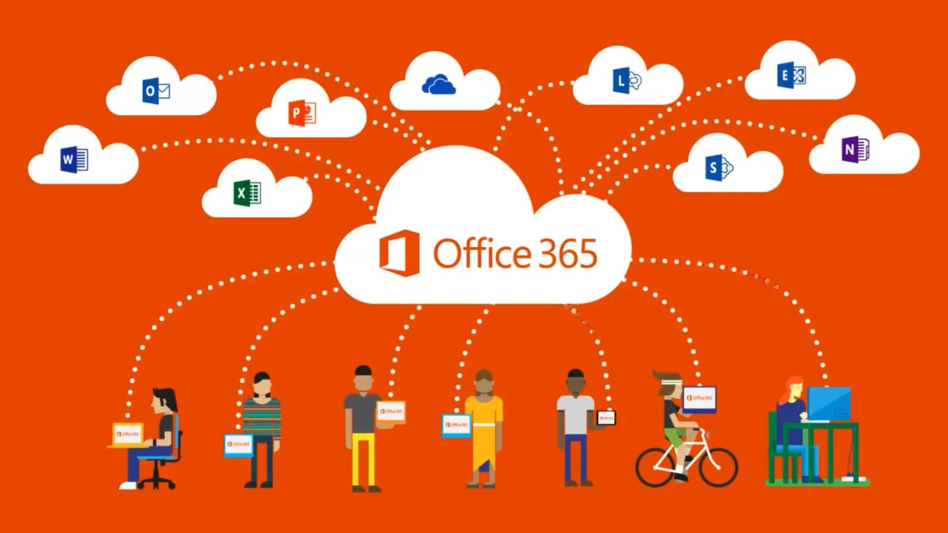 「office 365」的圖片搜尋結果