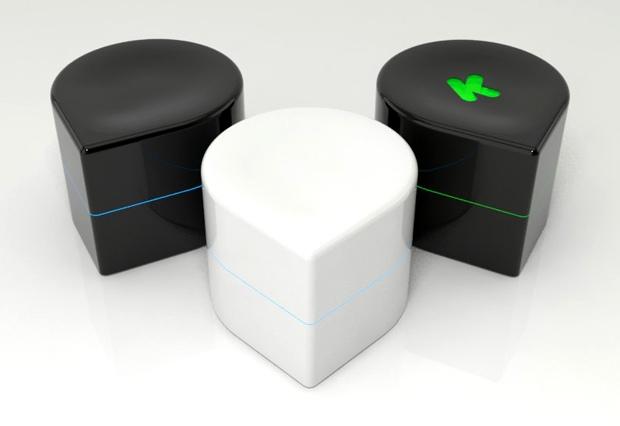 pocket-printer