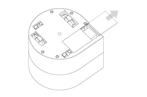pocket-printer3