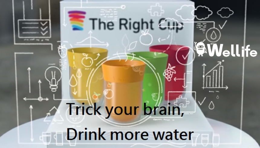 right-cup