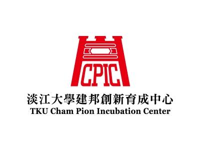 cpic-tku
